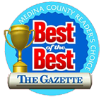 Best of the Best Medina